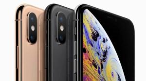iPhone XS, XS Max e XR: Apple divulga preços dos aparelhos no Brasil 10