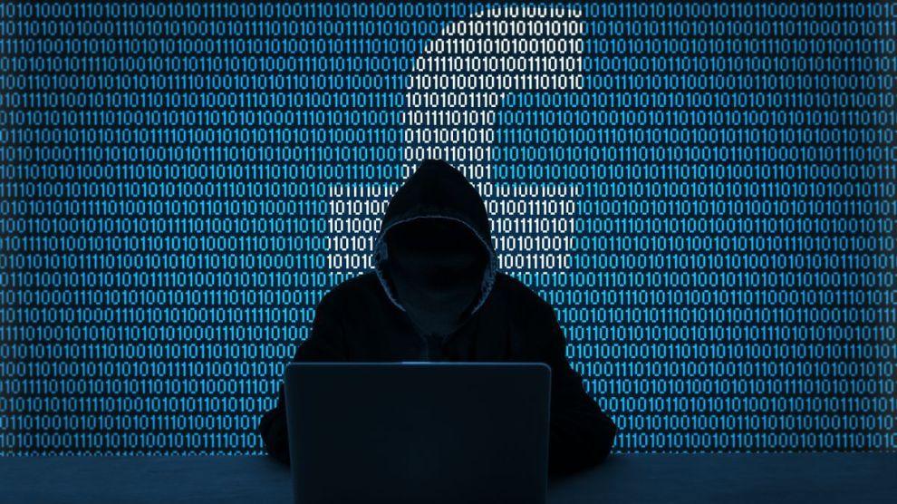 Facebook hackeado: Youtube está ensinando como fazer isso 4