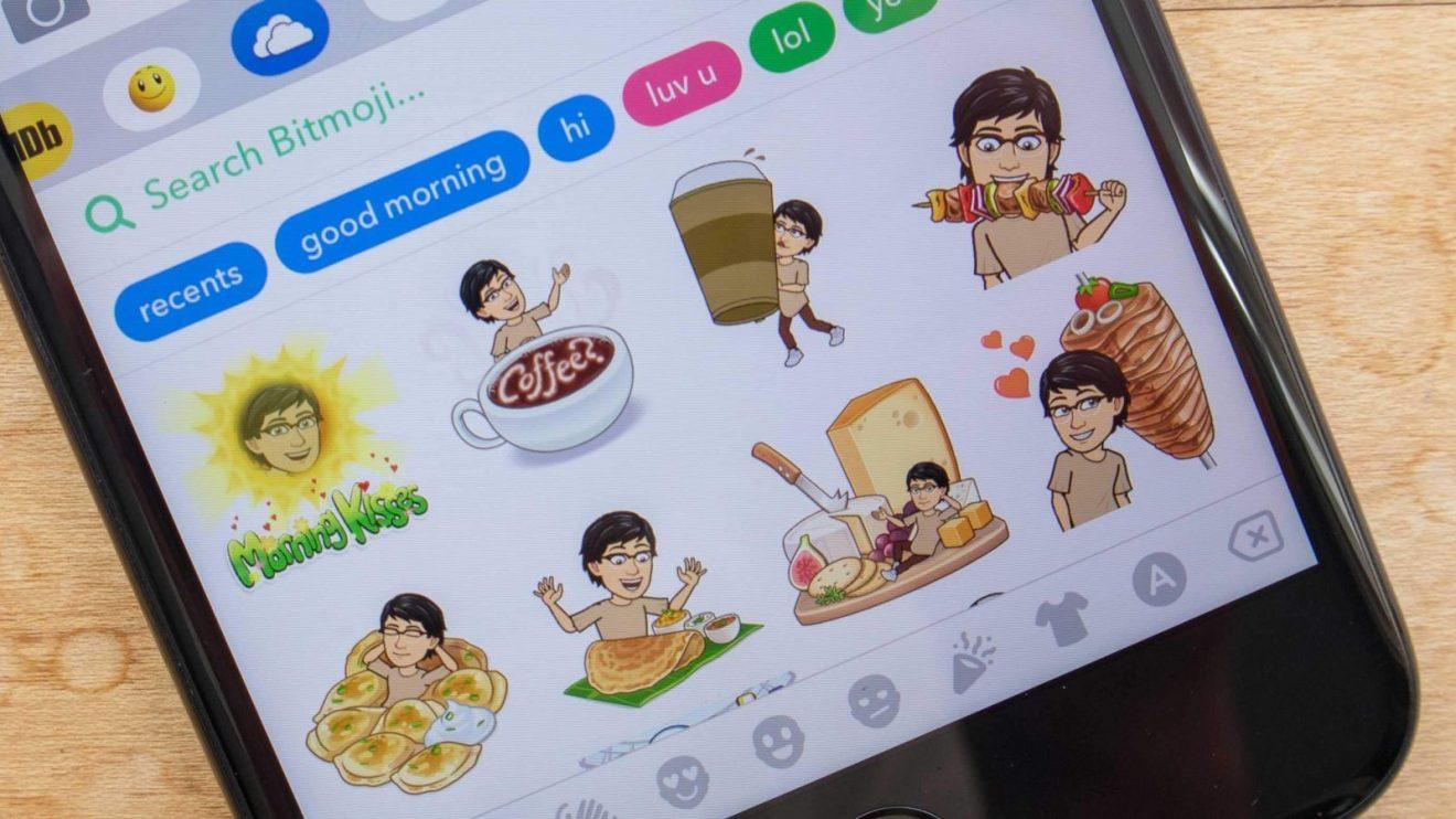 Stickers: Como baixar adesivos no Whatsapp 7