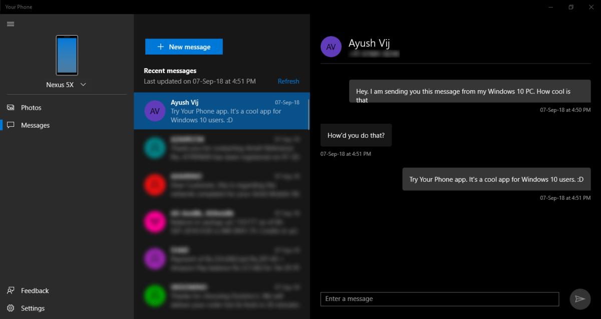 Untitled2 1 1200x637 - Microsoft: empresa anuncia atualização do Windows 10 para hoje