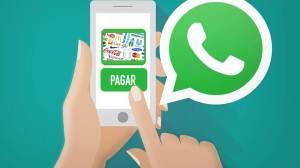 Confirmado: WhatsApp terá anúncios já no próximo ano