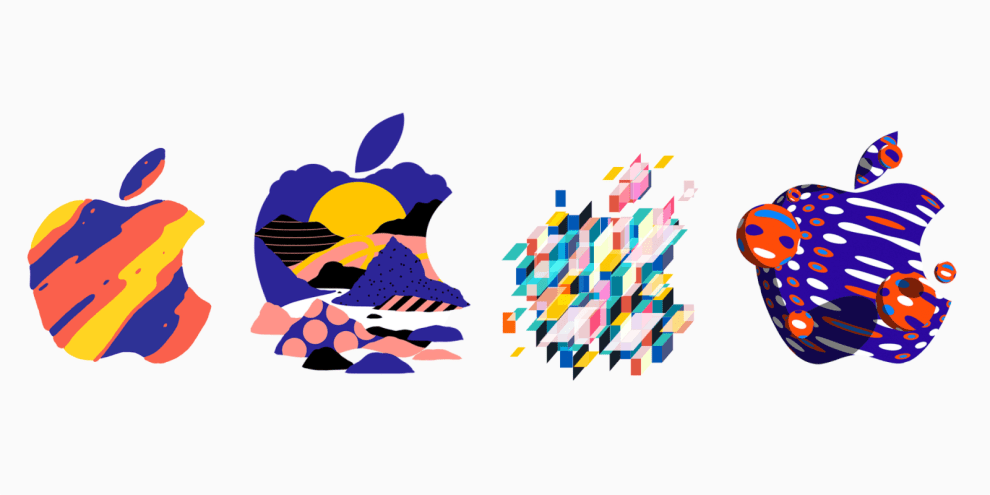 Novo evento da Apple é marcado para o dia 30 de outubro 4