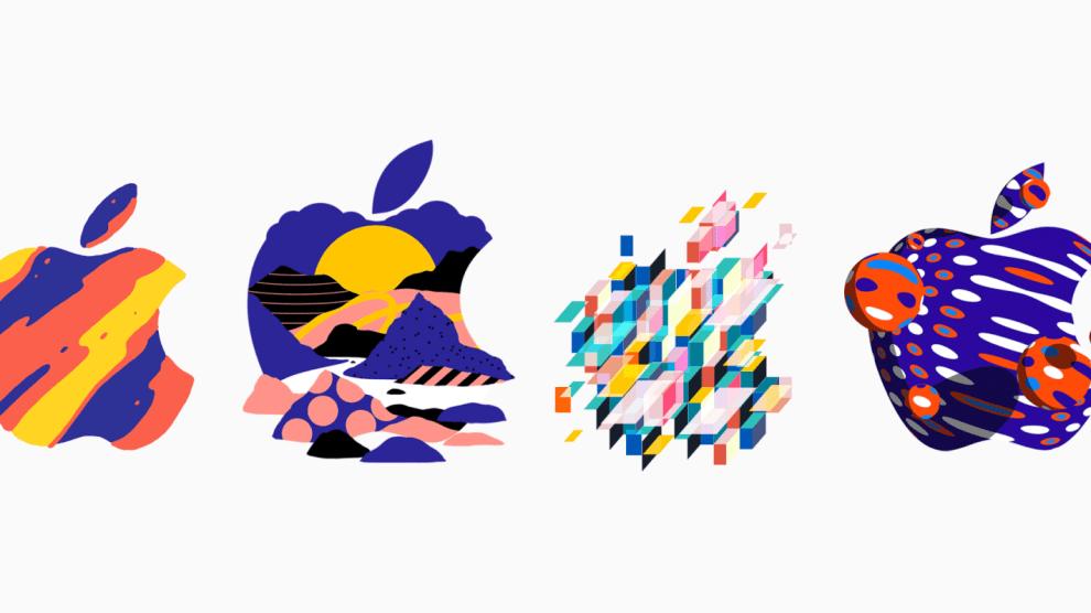 Novo evento da Apple é marcado para o dia 30 de outubro 6