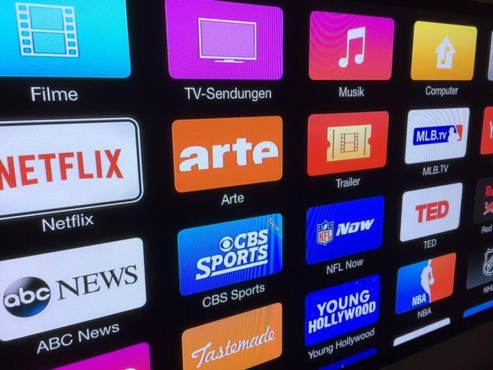 Apple pode lançar serviço com conteúdo original, e ele vai ser gratuito 4