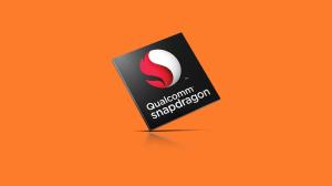 Snapdragon 8150: tudo o que sabemos sobre o novo processador da Qualcomm 9