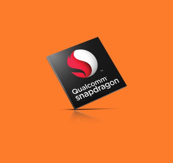 asdasd - Snapdragon 8150: tudo o que sabemos sobre o novo processador da Qualcomm