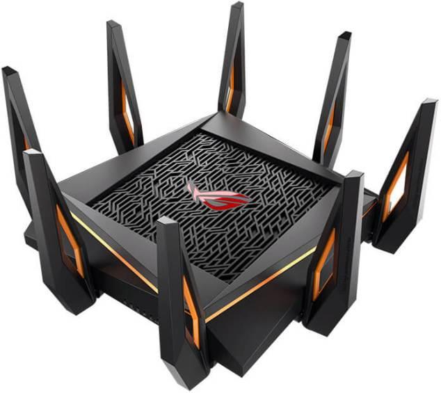 Tudo o que você precisa saber sobre o Wi-Fi 6 6
