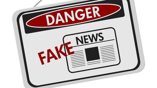 FakeCheck é a nova ferramenta brasileira para identificar fake news 6
