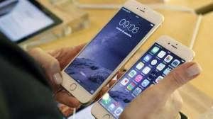 Relógio adiantado em uma hora: saiba como corrigir o erro nos smartphones