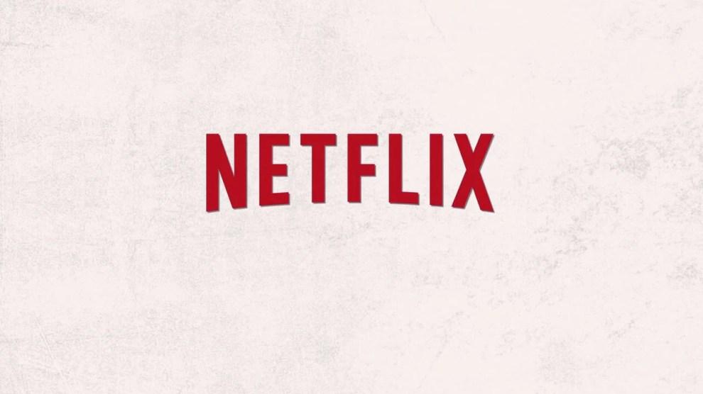 Netflix: 10 ferramentas para melhorar sua experiência de uso 6