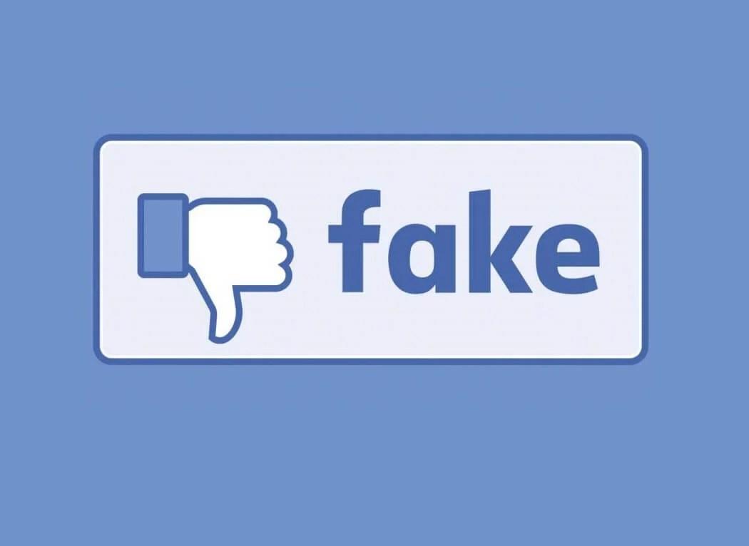 o que o facebook esta fazendo para combater as fake news - Tutorial: como denunciar postagens com fake news no Facebook