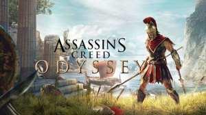 Review: Assassin's Creed Odyssey é uma aventura digna dos deuses gregos 14