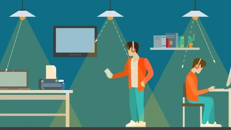 shutterstock 347919113 - EletroExpo: 5 inovações tecnológicas que irão transformar o seu futuro