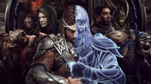 Terra-Média: Sombras da Guerra figura um dos dez títulos que recomendamos para os jogadores ainda em 2018. Confira já os outros jogos selecionados em nosso Top 10!