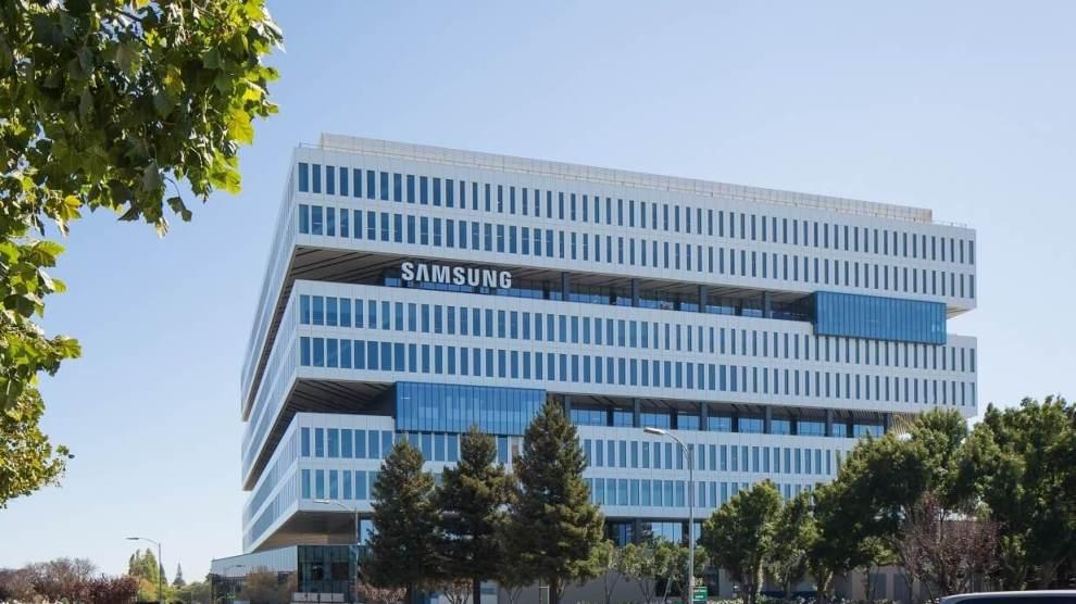Samsung: conheça as estruturas norte-americanas da empresa em nosso tour 3