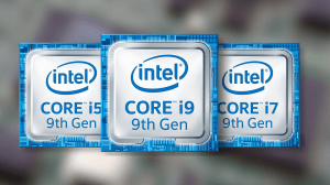 Nona geração: o poder dos processadores Intel Core i5, i7 e i9 em games 7