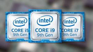 Nona geração: o poder dos processadores Intel Core i5, i7 e i9 em games 3