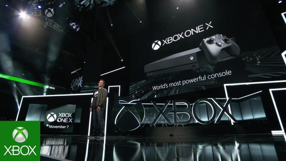 A Black Friday chega com tudo de mais vantajoso no Xbox One. Confira as melhores promoções de acessórios, consoles e jogos da plataforma da Microsoft.