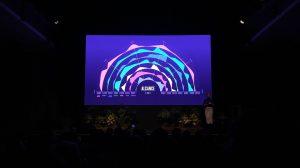 AlmapBBDO lança ferramenta Novas Conversas