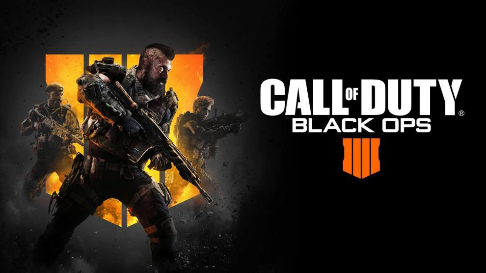Review: Call of Duty Black Ops 4 é ação e adrenalina na dose certa 4