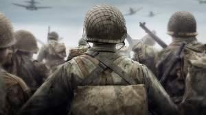 Call of Duty: confira os 10 melhores games da série 12