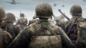 Call of Duty: confira os 10 melhores games da série 5