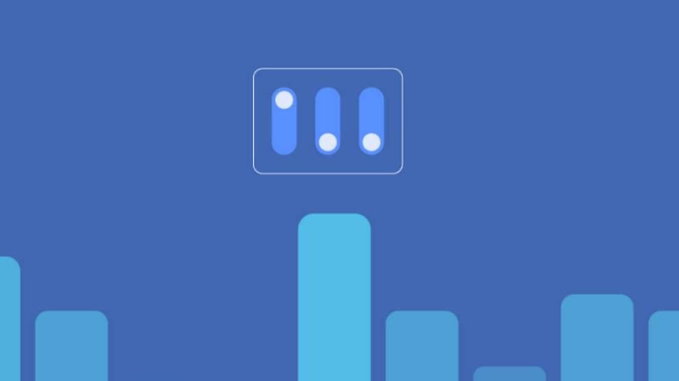 Saiba como ver quanto tempo você passa por dia no Facebook 6