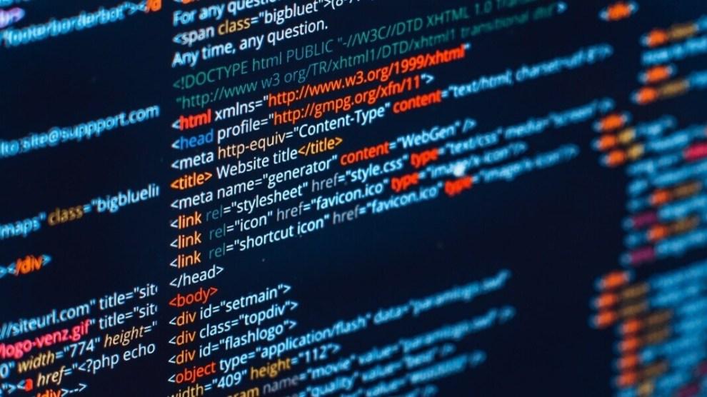 Programação e Código: confira 5 sites para aprender a programar de graça 6