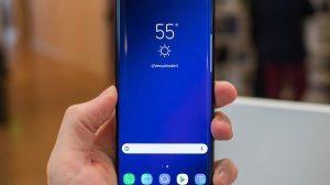 Galaxy S10: vazam informações sobre o smartphone da Samsung 9