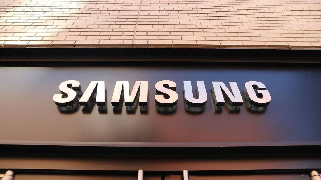 Conheça as estruturas da Samsung em nosso tour pelo Vale do Silício