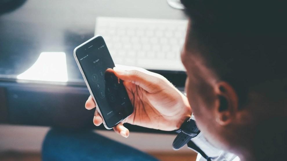 Smartphones e portáteis se transformam em consoles para jogadores de carta 3