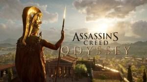 Assassin's Creed Odyssey: confira o guia de dicas e truques do game 14