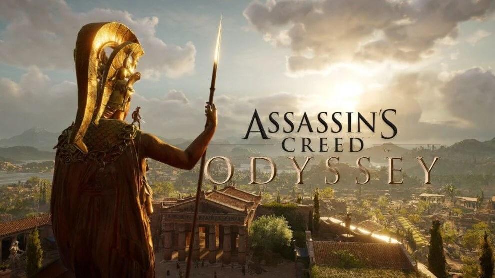 Assassin's Creed Odyssey: confira o guia de dicas e truques do game 3