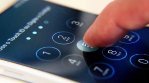 Apple minimiza a coleta de dados dos usuários