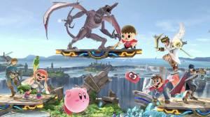 A chegada de Super Smash Bros. Ultimate, da expansão de Forza Horizon 4 e do nostálgico PlayStation Classic marcam presença nos lançamentos de games do último mês de 2018.