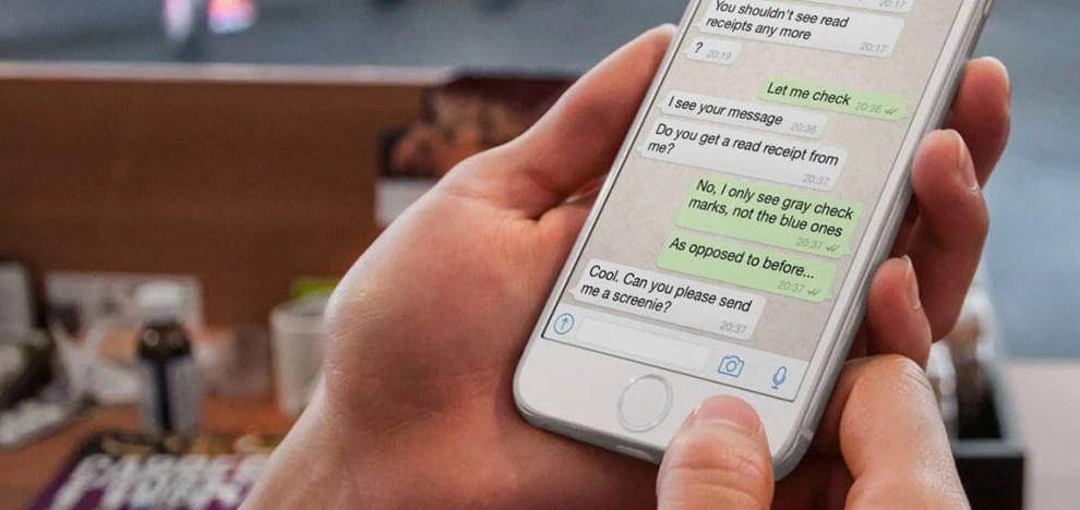 Como instalar a versão WhatsApp Beta no iPhone e antecipar novidades