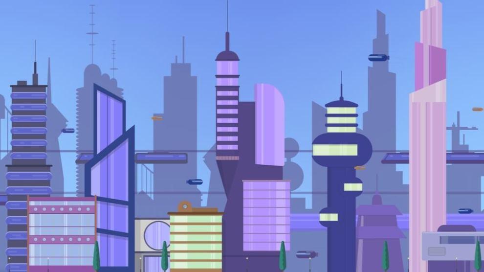 O mundo até 2028: Singularity University faz 30 apostas