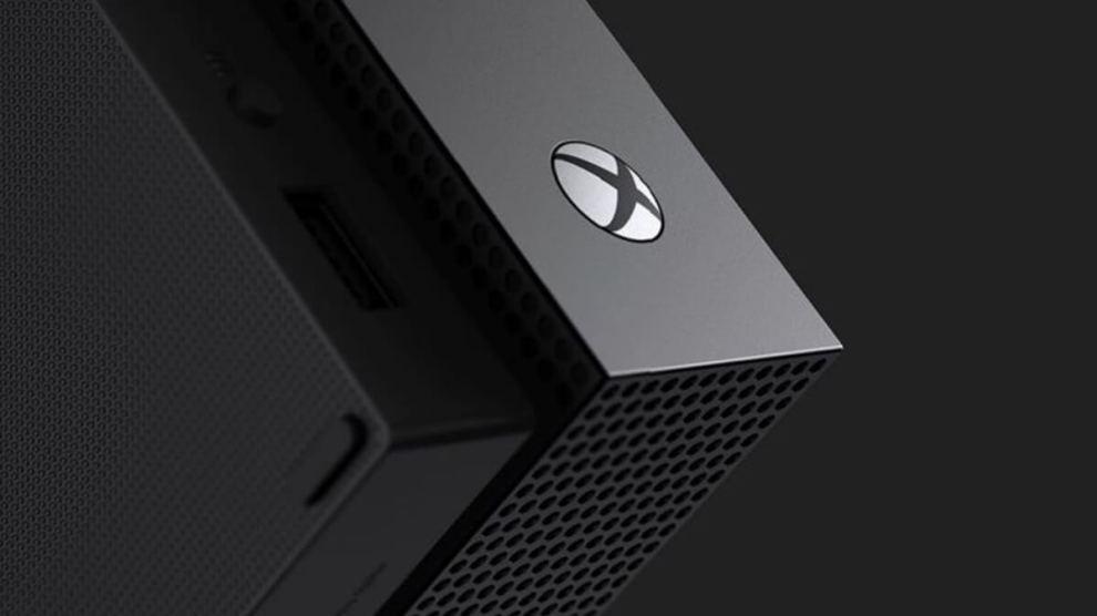 Tudo o que já sabemos sobre o Xbox Scarlett, novo videogame da Microsoft 4