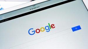 Pesquisas no Google: confira os assuntos mais buscados em 2018 8