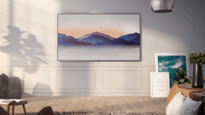 Saiba quais são os principais diferenciais das TVs Samsung 11