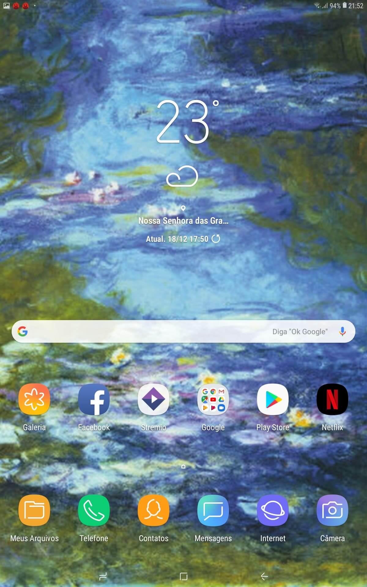 Review: Samsung Galaxy Tab A, o tablet perfeito para uso no dia-a-dia 8