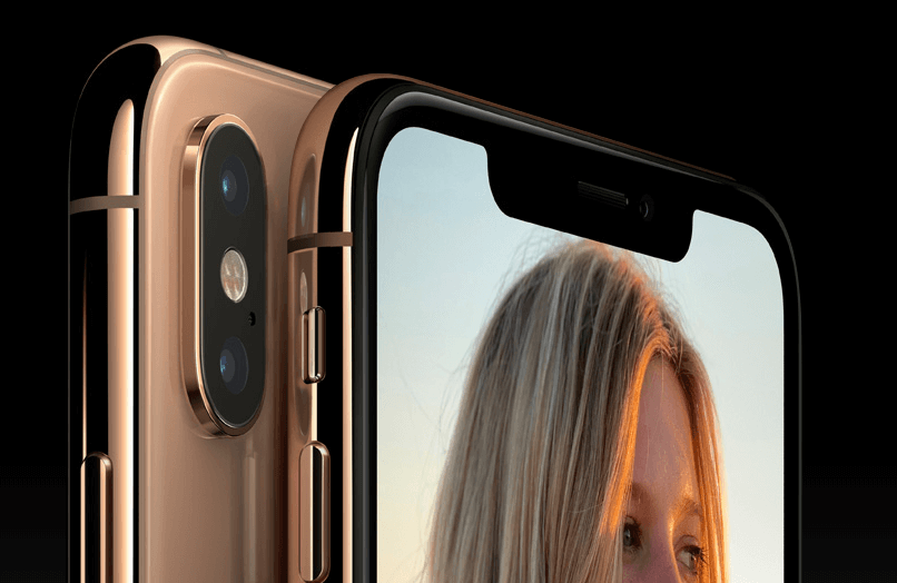 Câmera do iPhone XS Max, um dos melhores smartphones de 2018
