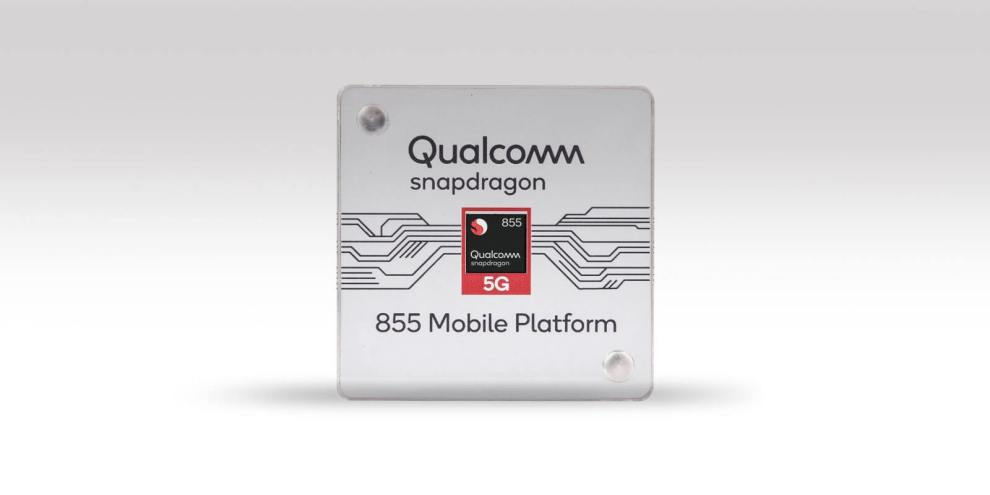Snapdragon 855: tudo o que o novo processador da Qualcomm é capaz de fazer 4