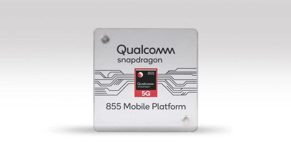 Snapdragon 855: tudo o que o novo processador da Qualcomm é capaz de fazer 6
