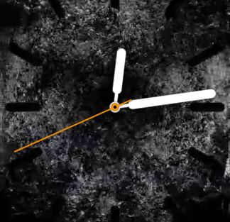 Review: Apple Watch Series 4 - watchOS