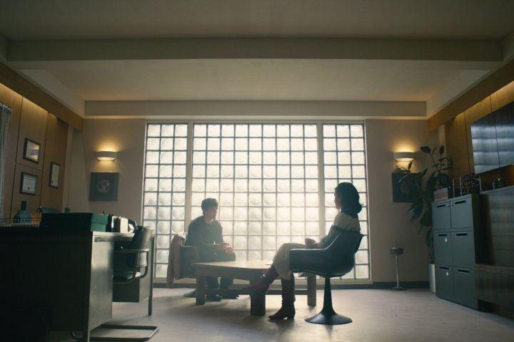 Black Mirror: Bandersnatch entrega tragédia com cinco finais diferentes 5