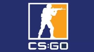 Counter-strike: jogo se torna grátis e ganha modo Battle Royale 9