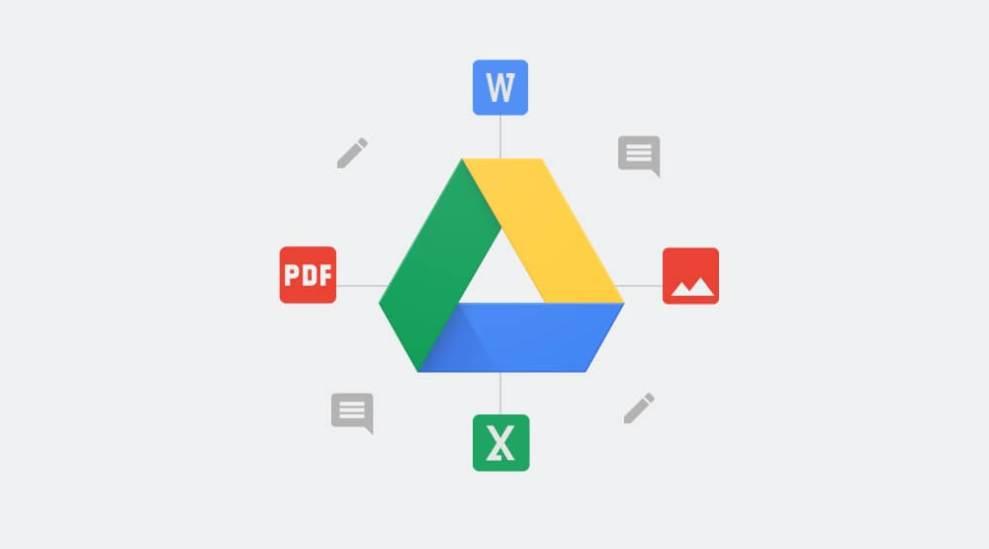 Google Drive: confira truques para liberar espaço na nuvem 4