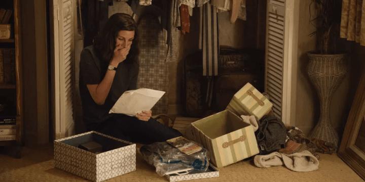 Retrospectiva: as melhores séries de 2018 11