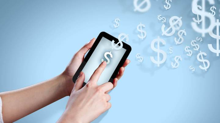 Quais serão os aplicativos mais lucrativos desse ano?